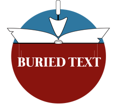 Buried Text